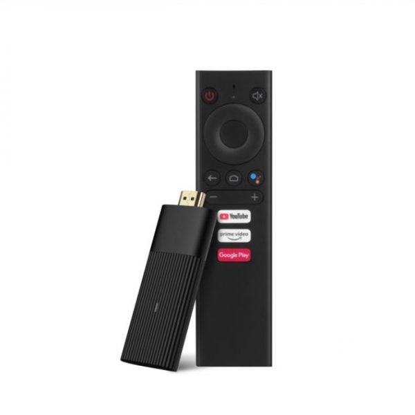 android fire tv stick